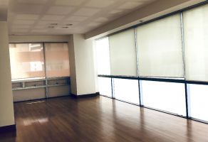 Foto de departamento en venta en Cruz Manca, Cuajimalpa de Morelos, DF / CDMX, 15866711,  no 01