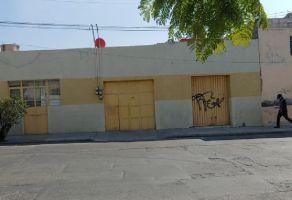 Foto de casa en venta en Barrio San Miguel, Puebla, Puebla, 18645411,  no 01