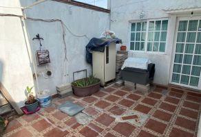 Foto de casa en venta en Colonial Coacalco, Coacalco de Berriozábal, México, 20441385,  no 01