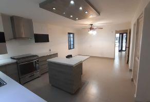 Foto de casa en renta en Las Cumbres 1 Sector, Monterrey, Nuevo León, 20635506,  no 01