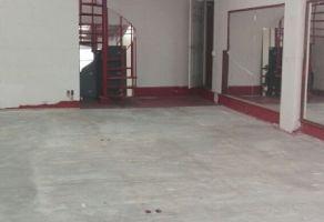 Foto de oficina en renta en Lindavista Norte, Gustavo A. Madero, DF / CDMX, 16066054,  no 01