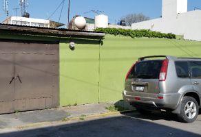 Foto de casa en venta en Granjas de San Antonio, Iztapalapa, DF / CDMX, 19225688,  no 01