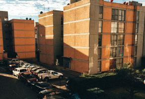 Foto de departamento en venta en San Jerónimo Tepetlacalco, Tlalnepantla de Baz, México, 20085202,  no 01