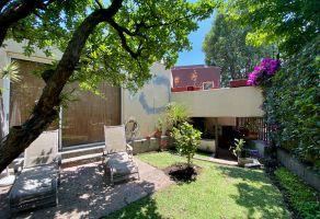 Foto de casa en venta en La Herradura, Huixquilucan, México, 20632667,  no 01