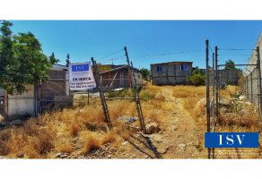 Foto de terreno habitacional en venta en Rinconada 1, Tijuana, Baja California, 20982722,  no 01