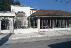 Foto de casa en venta en Anáhuac, San Nicolás de los Garza, Nuevo León, 3774913,  no 01