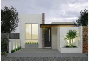 Foto de casa en venta en Camino Real, Colima, Colima, 17079159,  no 01