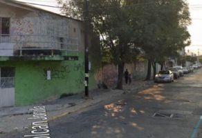 Foto de terreno habitacional en venta en Colli Sitio, Zapopan, Jalisco, 13629304,  no 01