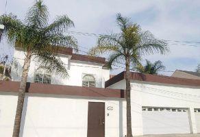 Foto de casa en venta en Lomas de Agua Caliente 6a Sección (Lomas Altas), Tijuana, Baja California, 21105064,  no 01