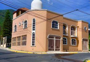 Foto de casa en venta en Del Paseo Residencial, Monterrey, Nuevo León, 14865428,  no 01