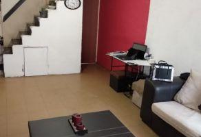 Foto de departamento en venta en INFONAVIT Iztacalco, Iztacalco, DF / CDMX, 21342599,  no 01