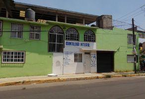 Foto de casa en venta en Cooperativa C.I.A.N.I., Tláhuac, DF / CDMX, 21087220,  no 01