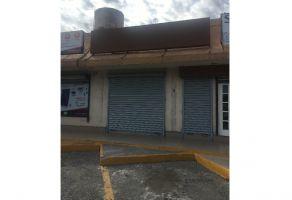 Foto de local en renta en República Oriente, Saltillo, Coahuila de Zaragoza, 12192211,  no 01