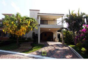 Foto de casa en condominio en renta en Atlas Colomos, Zapopan, Jalisco, 15284130,  no 01