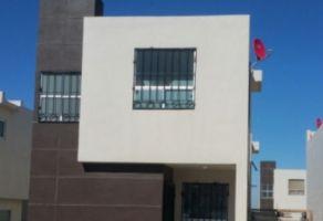 Foto de casa en renta en Urbivilla del Prado, Tijuana, Baja California, 6882216,  no 01