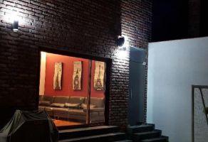 Foto de casa en condominio en venta en Paseo de las Lomas, Álvaro Obregón, Distrito Federal, 7230988,  no 01