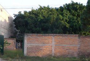 Foto de terreno comercial en renta en Agraria Río Blanco, Zapopan, Jalisco, 7111972,  no 01