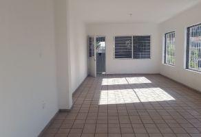 Foto de edificio en renta en Central, Monterrey, Nuevo León, 13182745,  no 01