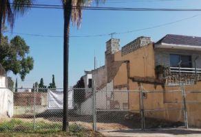 Foto de terreno habitacional en venta en Colomos Providencia, Guadalajara, Jalisco, 8879643,  no 01