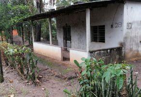 Foto de terreno habitacional en venta en Papaloapan, San Juan Bautista Tuxtepec, Oaxaca, 21235235,  no 01