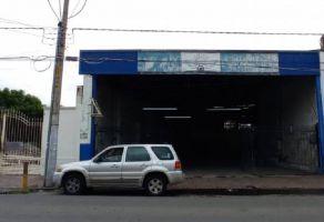 Foto de bodega en venta y renta en Centro, San Juan del Río, Querétaro, 21714960,  no 01