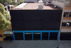 Foto de oficina en renta en Doctores, Cuauhtémoc, DF / CDMX, 12742971,  no 01