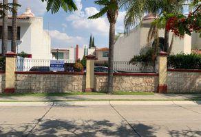 Foto de terreno habitacional en venta en Virreyes Residencial, Zapopan, Jalisco, 20961488,  no 01