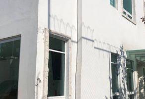 Foto de casa en venta en Lindavista Norte, Gustavo A. Madero, DF / CDMX, 22248851,  no 01
