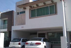 Foto de casa en venta en Lomas del Valle, Puebla, Puebla, 20012649,  no 01