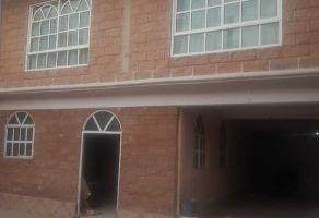 Foto de casa en venta en Unión Antorchista, Chimalhuacán, México, 20310255,  no 01