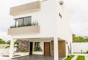 Foto de casa en condominio en venta en Playa de Vacas, Medellín, Veracruz de Ignacio de la Llave, 9858139,  no 01