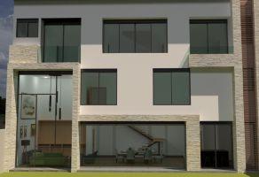 Foto de casa en condominio en venta en Fuentes del Pedregal, Tlalpan, DF / CDMX, 15996266,  no 01