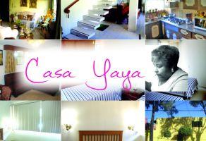 Foto de casa en renta en Oaxaca Centro, Oaxaca de Juárez, Oaxaca, 9063197,  no 01