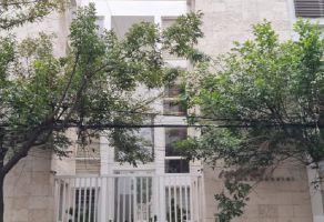 Foto de departamento en venta en Santa Maria Nonoalco, Benito Juárez, DF / CDMX, 20634056,  no 01