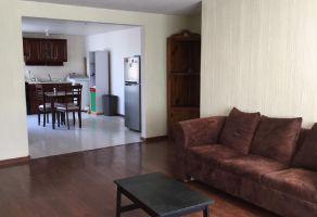 Foto de departamento en renta en La Conchita, Texcoco, México, 21993845,  no 01