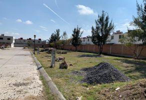 Foto de terreno habitacional en venta en San Isidro, San Juan del Río, Querétaro, 14900734,  no 01