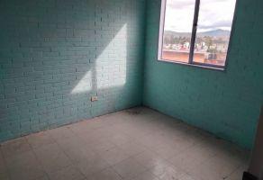 Foto de departamento en renta en Hacienda el Cobre 2a. Sección, Puebla, Puebla, 22055447,  no 01