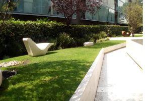 Foto de departamento en renta en Polanco V Sección, Miguel Hidalgo, DF / CDMX, 16303607,  no 01