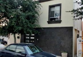 Foto de casa en venta en Mitras Poniente, García, Nuevo León, 15817887,  no 01