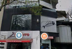Foto de local en venta en Tlacoquemecatl, Benito Juárez, DF / CDMX, 15882325,  no 01