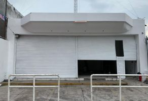 Foto de local en venta en Los Viveros, Colima, Colima, 17820190,  no 01