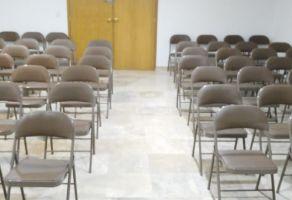 Foto de oficina en renta en Colinas de San Javier, Zapopan, Jalisco, 7082326,  no 01