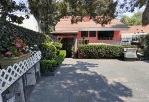 Foto de casa en condominio en venta en La Alteña III, Naucalpan de Juárez, México, 21392944,  no 01