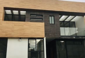 Foto de casa en venta en Ciudad Satélite, Naucalpan de Juárez, México, 17079526,  no 01