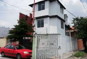 Foto de casa en venta y renta en Ampliación Valle de Aragón Sección A, Ecatepec de Morelos, México, 12214343,  no 01