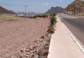 Foto de terreno habitacional en venta en 29 de Noviembre, Guaymas, Sonora, 16706692,  no 01