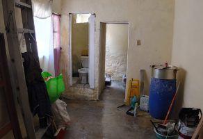 Foto de departamento en renta en Héroe de Nacozari, Gustavo A. Madero, DF / CDMX, 20657975,  no 01