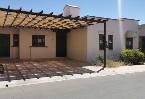 Foto de casa en venta en Campo Grande Residencial, Hermosillo, Sonora, 21940233,  no 01