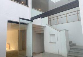 Foto de casa en condominio en venta en Las Tórtolas, Tlalpan, DF / CDMX, 20265456,  no 01