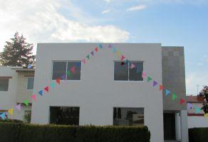 Foto de casa en venta en Club de Golf Tequisquiapan, Tequisquiapan, Querétaro, 8269335,  no 01